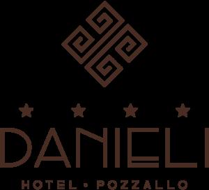 Hotel Danieli Pozzallo